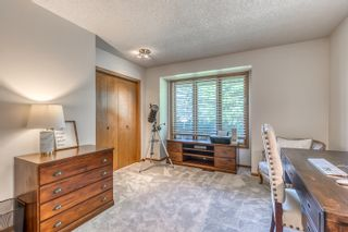 Photo 28: 72 Edelweiss Drive NW in Calgary: Edgemont Detached for sale : MLS®# A1125940
