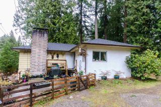 Photo 17: 13613 28 Avenue in Surrey: Elgin Chantrell House for sale (South Surrey White Rock)  : MLS®# R2431232