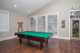 Photo 32: 31 2453 163 Street in Azure West: Grandview Surrey Home for sale ()  : MLS®# F1427492