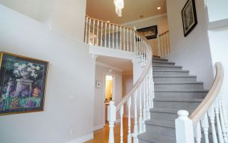 Photo 26: 16105 80A Avenue in Surrey: Fleetwood Tynehead House for sale : MLS®# R2590418