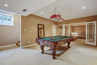 Photo 29: 183 Aspen Stone Terrace SW in Calgary: Aspen Woods Detached for sale : MLS®# A1072106