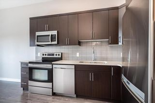 Photo 6: 712 70 Barnes Street in Winnipeg: Richmond West Condominium for sale (1S)  : MLS®# 202112716