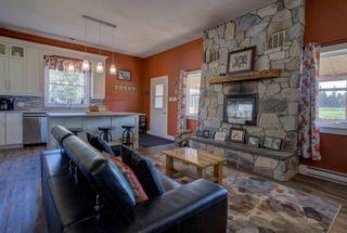 Photo 6: 4612 Stewiacke Road in Upper Stewiacke: 104-Truro/Bible Hill/Brookfield Residential for sale (Northern Region)  : MLS®# 202117826