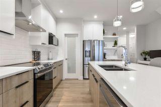 Photo 11: 22222 99A Avenue in Edmonton: Zone 58 House for sale : MLS®# E4240080