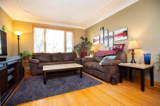 Photo 2: 296 Devon Avenue in Winnipeg: North Kildonan Residential for sale (3F)  : MLS®# 1913188