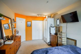 Photo 16: 202 509 CARNARVON Street in New Westminster: Downtown NW Condo for sale : MLS®# R2583081