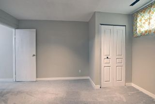 Photo 27: 110 Coverton Close NE in Calgary: Coventry Hills Detached for sale : MLS®# A1119114