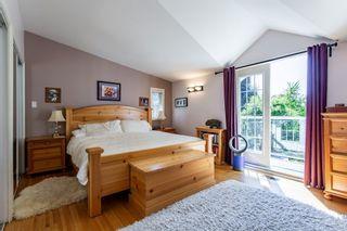 Photo 35: 66 ENGLISH BLUFF Road in Delta: Pebble Hill House for sale (Tsawwassen)  : MLS®# R2495805