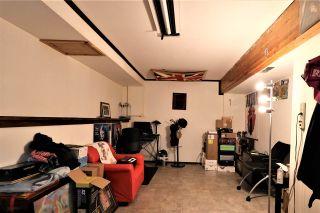 Photo 30: 3618 145 Avenue in Edmonton: Zone 35 House for sale : MLS®# E4234700