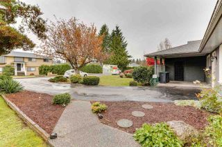 Photo 3: 671 CYPRESS Street in Coquitlam: Central Coquitlam House for sale : MLS®# R2516548