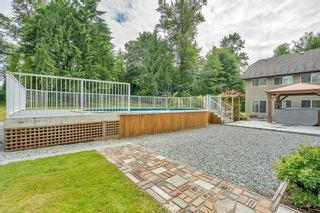 """Photo 26: 17336 101 Avenue in Surrey: Fraser Heights House for sale in """"Fraser Heights"""" (North Surrey)  : MLS®# R2609245"""