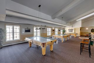 Photo 28: 2144 151 Country Village Road NE in Calgary: Country Hills Village Apartment for sale : MLS®# A1147115