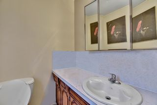 Photo 25: 15554 104A Avenue in Surrey: Guildford House for sale (North Surrey)  : MLS®# R2545063