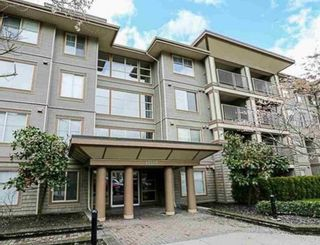 """Photo 1: 202 45555 YALE Road in Chilliwack: Chilliwack W Young-Well Condo for sale in """"Vibe"""" : MLS®# R2604801"""