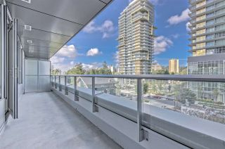 Photo 21: 409 6333 SILVER AVENUE in Burnaby: Metrotown Condo for sale (Burnaby South)  : MLS®# R2493070