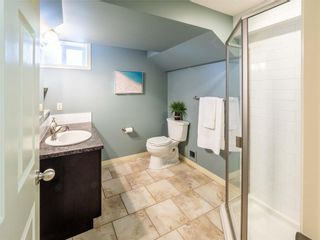 Photo 33: 2029 3 Avenue NW in Calgary: West Hillhurst Detached for sale : MLS®# C4291113