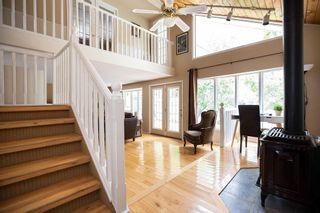 Photo 14: 692 Kildonan Drive in Winnipeg: Fraser's Grove Residential for sale (3C)  : MLS®# 202023058