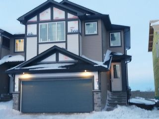Photo 2: 812 Marina Drive: Chestermere Row/Townhouse for sale : MLS®# A1144551