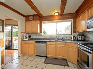 Photo 7: 2365 N French Rd in SOOKE: Sk Broomhill House for sale (Sooke)  : MLS®# 776623