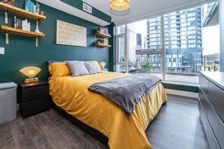 Photo 14: 204 510 6 Avenue in Calgary: Downtown East Village Apartment for sale : MLS®# A1109098