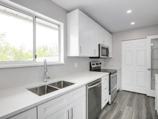 """Photo 17: 2 6320 48A Avenue in Delta: Holly Townhouse for sale in """"GARDEN ESTATES"""" (Ladner)  : MLS®# R2588124"""