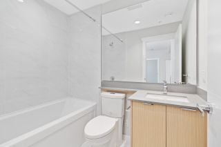 Photo 10: 108 9233 ODLIN Road in Richmond: West Cambie Condo for sale : MLS®# R2524592