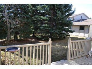 Photo 19: 602 145 Sandy Court in Saskatoon: River Heights Condominium for sale (Saskatoon Area 03)  : MLS®# 426803