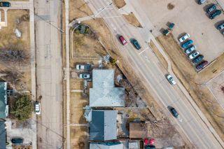 Photo 44: 6011 107 Street in Edmonton: Zone 15 House for sale : MLS®# E4234578
