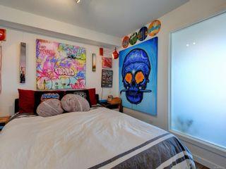 Photo 15: 409 517 Fisgard St in : Vi Downtown Condo for sale (Victoria)  : MLS®# 877737