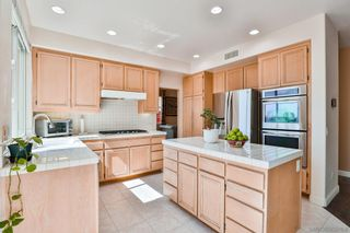 Photo 18: RANCHO PENASQUITOS House for sale : 4 bedrooms : 13862 Sparren Ave in San Diego
