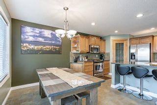 Photo 14: 134 SOUTHFORK Drive: Leduc House for sale : MLS®# E4262309