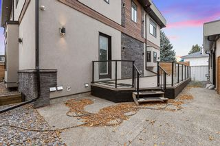Photo 19: 2704 1 Avenue NW in Calgary: West Hillhurst Detached for sale : MLS®# A1152008