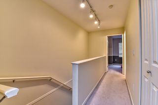 """Photo 11: 57 12778 66 Avenue in Surrey: West Newton Townhouse for sale in """"West Newton"""" : MLS®# R2061926"""