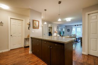 """Photo 6: 305 5488 198 Street in Langley: Langley City Condo for sale in """"Brooklyn Wynd"""" : MLS®# R2593530"""