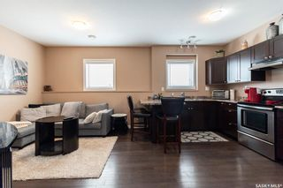 Photo 34: 103 Lucyk Crescent in Saskatoon: Willowgrove Residential for sale : MLS®# SK842096