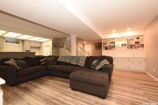 Photo 32: 14 Edenwold Crescent in Regina: Walsh Acres Residential for sale : MLS®# SK839587