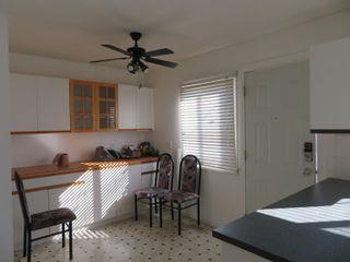 Photo 5: 12905 82 Street in Edmonton: Zone 02 House Half Duplex for sale : MLS®# E4262546