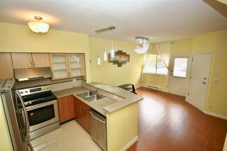 "Photo 7: 10 5988 BLANSHARD Drive in Richmond: Terra Nova Townhouse for sale in ""RIVERIA GARDENS"" : MLS®# R2453049"