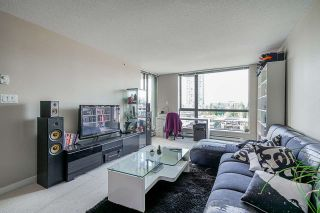 Photo 14: 602 7225 ACORN Avenue in Burnaby: Highgate Condo for sale (Burnaby South)  : MLS®# R2534220