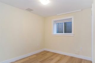 Photo 30: 2210 MCMULLEN Avenue in Vancouver: Quilchena 1/2 Duplex for sale (Vancouver West)  : MLS®# R2520393