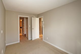 "Photo 9: 208 9373 HEMLOCK Drive in Richmond: McLennan North Condo for sale in ""MANDALAY"" : MLS®# R2138369"