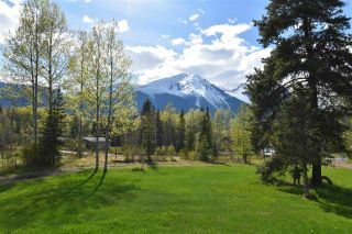 Photo 22: 5024 LAUGHLIN Road in Smithers: Smithers - Rural House for sale (Smithers And Area (Zone 54))  : MLS®# R2573882