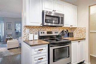 """Photo 12: 201 7591 MOFFATT Road in Richmond: Brighouse South Condo for sale in """"BRIGANTINE SQUARE"""" : MLS®# R2556243"""