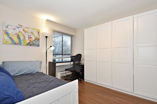 Photo 15: 106 1775 W 10TH AVENUE in Vancouver: Fairview VW Condo for sale (Vancouver West)  : MLS®# R2429451
