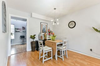 Photo 13: 25 1336 PITT RIVER ROAD in Port Coquitlam: Citadel PQ Townhouse for sale : MLS®# R2491148