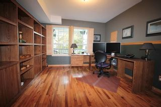 """Photo 14: 21831 44A Avenue in Langley: Murrayville House for sale in """"Murrayville"""" : MLS®# R2163598"""
