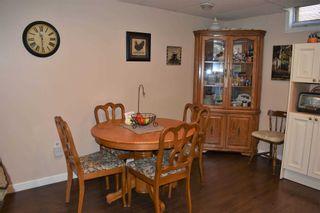 Photo 20: 249 Howard Crescent: Orangeville House (2-Storey) for sale : MLS®# W5239700
