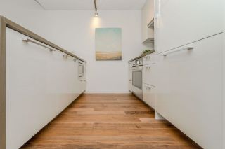 """Photo 6: 501 4189 CAMBIE Street in Vancouver: Cambie Condo for sale in """"PARC 26"""" (Vancouver West)  : MLS®# R2592478"""