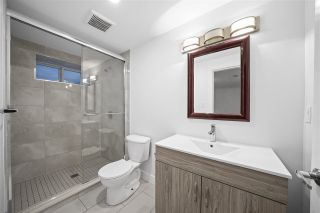 Photo 28: 1718 E 62ND Avenue in Vancouver: Fraserview VE House for sale (Vancouver East)  : MLS®# R2559513