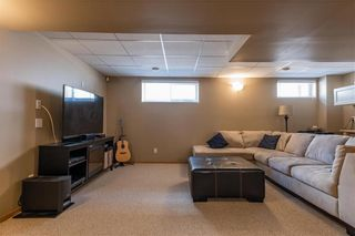 Photo 22: 19 Lyonsgate Cove in Winnipeg: River Park South Residential for sale (2F)  : MLS®# 202115647